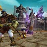Скриншот 4Story: Three Kingdoms & One Hero – Изображение 4