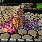 Скриншот Minion Master – Изображение 1