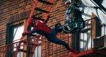 Завершились съемки «Человека-паука»: новые фото на прощание - Изображение 6