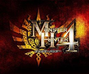 Анонсировано коллекционное издание Monster Hunter 4