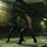 Скриншот Watchmen: The End Is Nigh Part 1 – Изображение 78