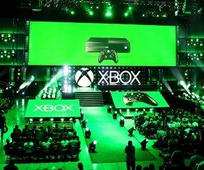 Темная сторона E3 2015: ответ Максиму Иванову
