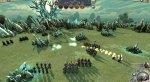 Рецензия на Age of Wonders 3 - Изображение 4