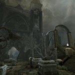 Скриншот Gears of War 2: Dark Corners – Изображение 7