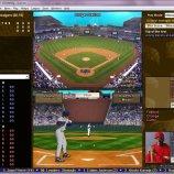 Скриншот Baseball Mogul 2011