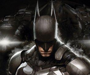 Warner Bros. готова вернуть деньги за PC-версию Batman: Arkham Knight
