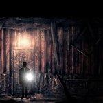 Скриншот Silence of the Sleep – Изображение 2