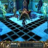 Скриншот King's Bounty: Crossworlds – Изображение 8