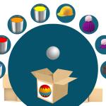 Скриншот Factory Balls – Изображение 3