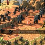 Скриншот Endless Legend
