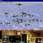 Скриншот Over the Reich – Изображение 10