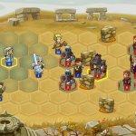 Скриншот Braveland Wizard – Изображение 8