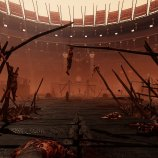 Скриншот Ryse: Son of Rome - Colosseum Pack – Изображение 4