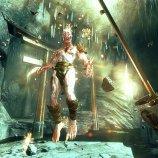 Скриншот Shadow Warrior (2013)
