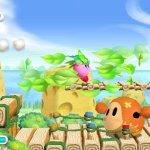 Скриншот Kirby's Return to Dream Land – Изображение 20