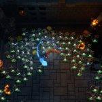 Скриншот MetaMorph: Dungeon Creatures – Изображение 2