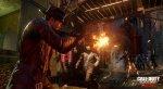 Black Ops 3: специальные издания и премьера Zombies - Изображение 7