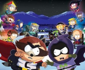 South Park: The Fractured but Whole вновь перенесли