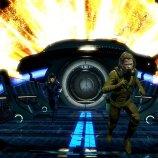 Скриншот Star Trek (2013)