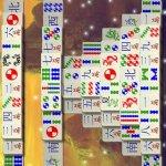 Скриншот MahjongFireflies – Изображение 3