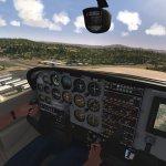 Скриншот Aerofly FS 2 – Изображение 15