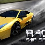 Скриншот Racer: Fair Springs
