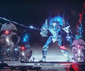 Хорошо, номало: первые впечатления игроков ипрессы отбеты Destiny2