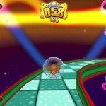 Скриншот Super Monkey Ball 3D – Изображение 4