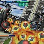 Скриншот Gunblade NY & LA Machineguns Arcade Hits Pack – Изображение 19