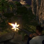 Скриншот Pirate Hunter – Изображение 35