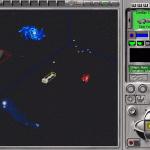 Скриншот Star Wars: Rebellion – Изображение 7