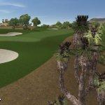 Скриншот ProTee Play 2009: The Ultimate Golf Game – Изображение 39