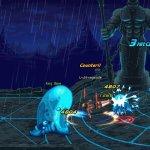Скриншот Dungeon Fighter Online – Изображение 4