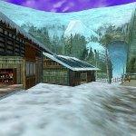 Скриншот Storm Riders Online – Изображение 27