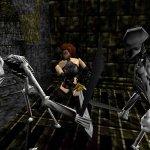 Скриншот Deathtrap Dungeon – Изображение 2
