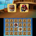 Скриншот 3D Game Collection: 55-in-1 – Изображение 4