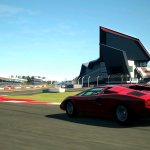 Скриншот Gran Turismo 6 – Изображение 96