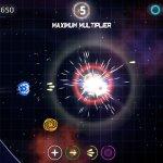 Скриншот Star Drift – Изображение 8