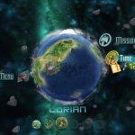 Скриншот Imagine Earth – Изображение 1
