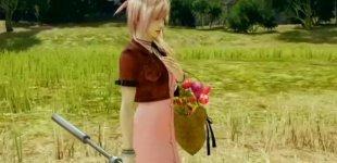 Lightning Returns: Final Fantasy 13. Видео #12