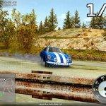 Скриншот French Classics GP – Изображение 11