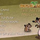 Скриншот Meerkat Muchachos