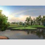 Скриншот Tiger Woods PGA TOUR 06 – Изображение 3