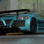Скриншот Project CARS – Изображение 377