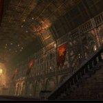 Скриншот Anima: Gate of Memories – Изображение 1