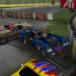 Скриншот Demolition Champions – Изображение 4