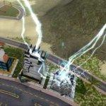 Скриншот Elements of Destruction – Изображение 4