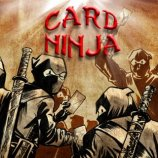 Скриншот Card Ninja