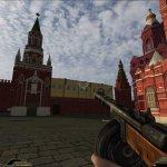 Скриншот The Stalin Subway: Red Veil – Изображение 15
