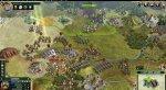 Она продолжает удивлять... Civilization V: Дивный Новый Мир.  - Изображение 8